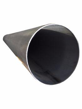 Heater Tube 72-79.   211-255-785B
