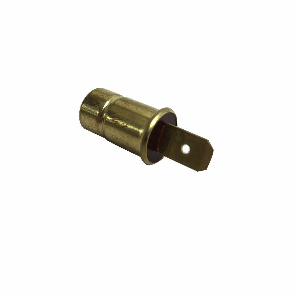 Instrument Light Bulb Holder 60-67.   111-957-397