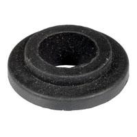 Twinport Oil Cooler Seal.   021-117-151A