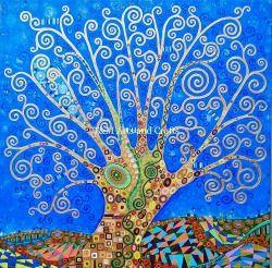 Tree 22