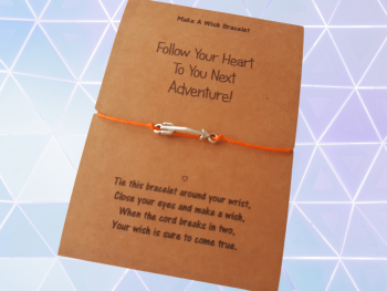 Follow Your Heart To Your Next Adventure