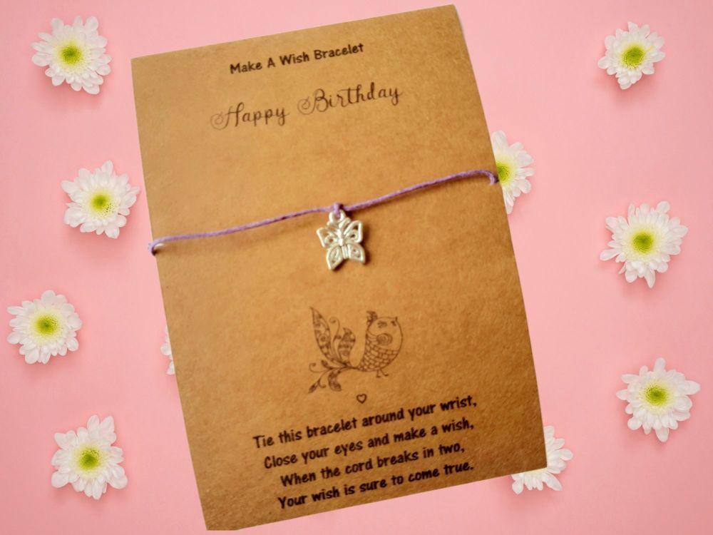 Happy Birthday (bird)