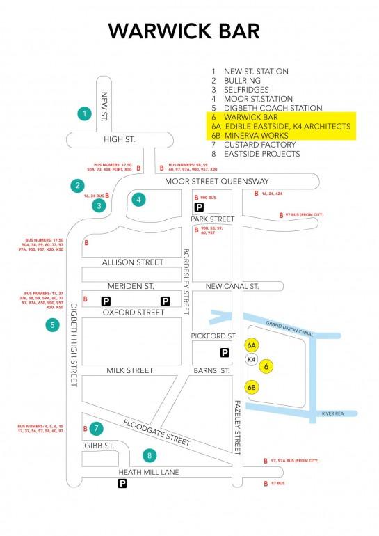 map_warwick bar