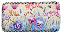 Glasses Case - Freesia Mix