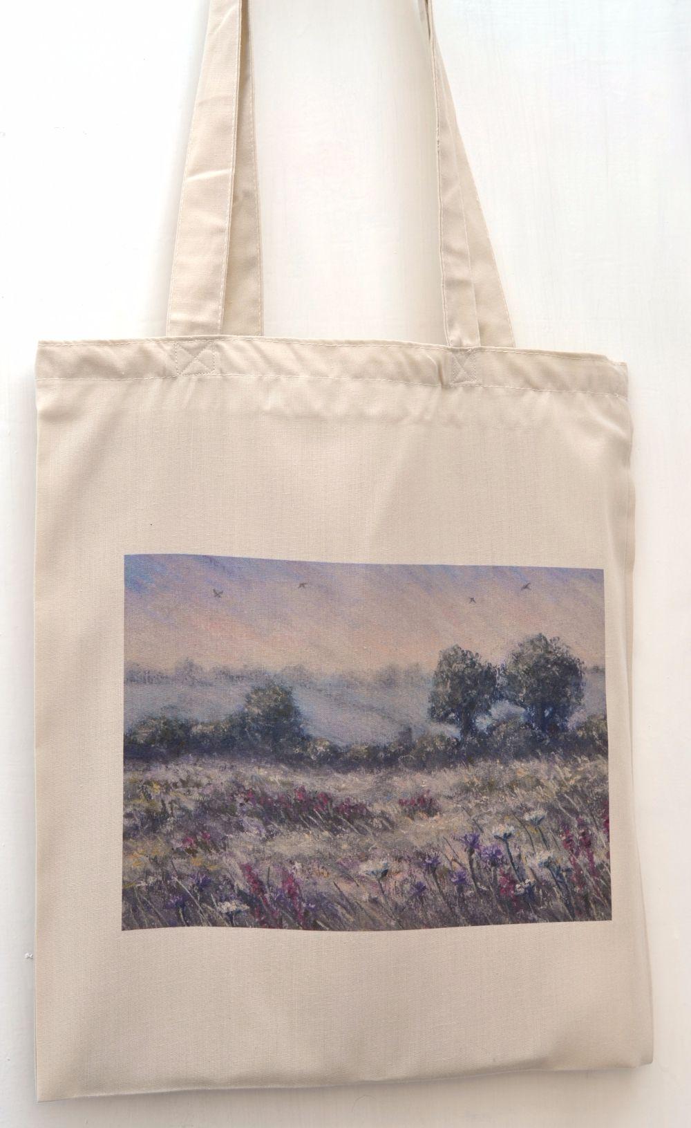 Bag - Meadow