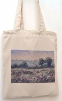 Bag - Meadow