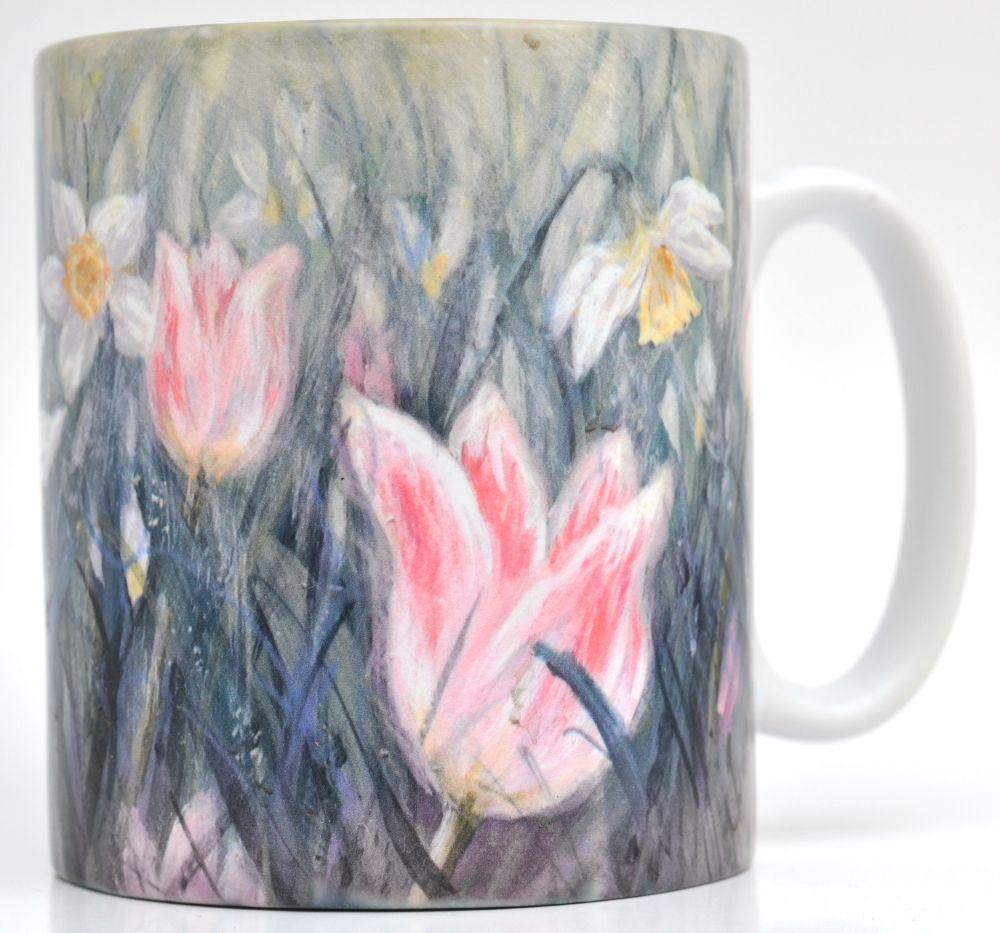 M-tulipsDaffs