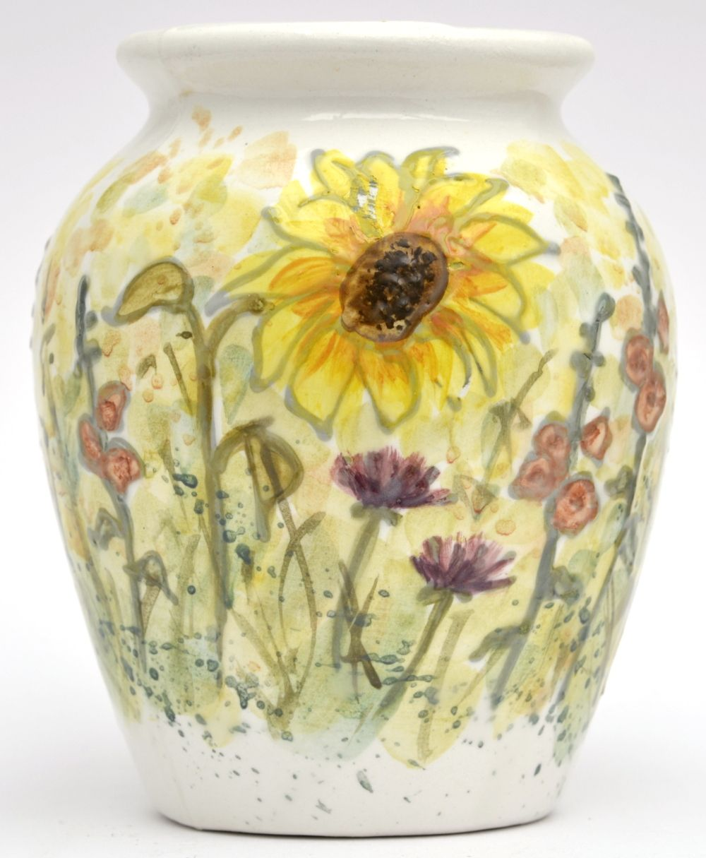 SV-sunflower1