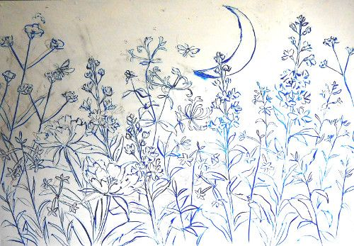 Night Garden1