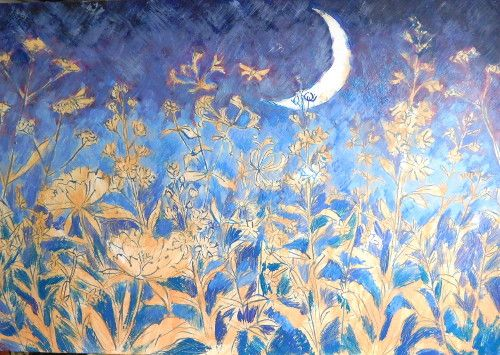 Night garden2