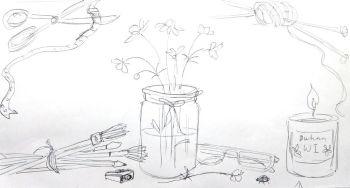 GardenParty draw4