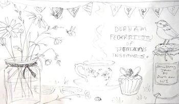 GardenParty draw2