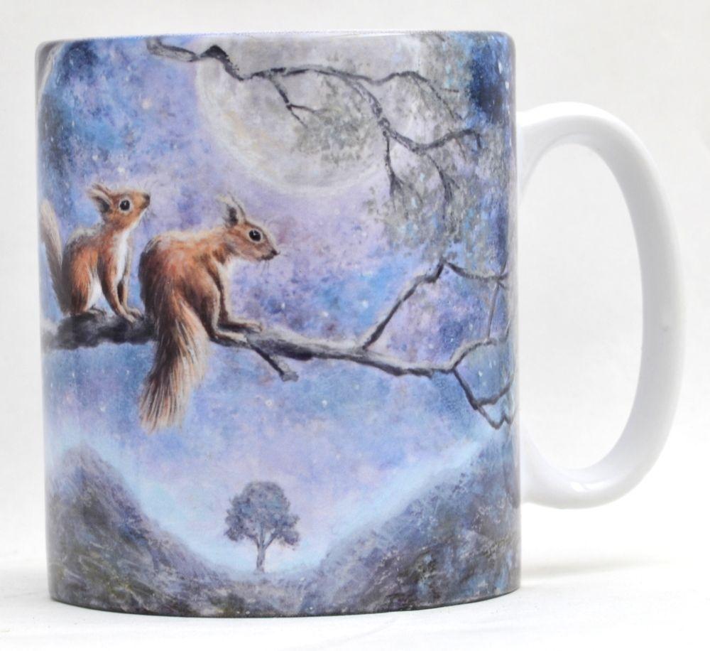 M-moonsquirrel