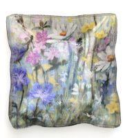 Tray/Dish - June Flowers