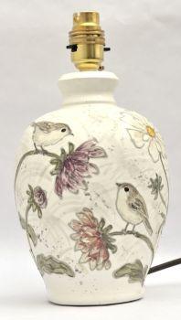 Lamp - Two Little Birds