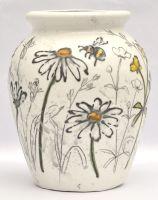 S  Vases - Daisy Mix