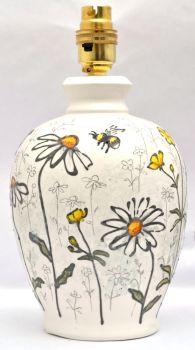 Lamp - Daisy