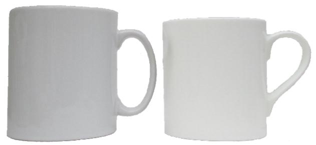 best 2 mugs