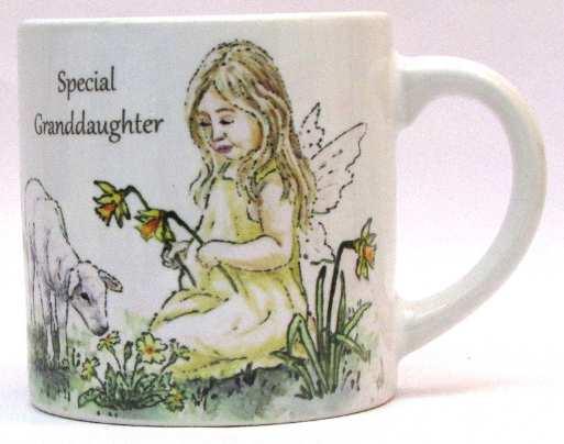 km-spring fairy yell grandd