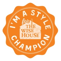 twh-stylechampion-blog-badge-orange_white (200x200)