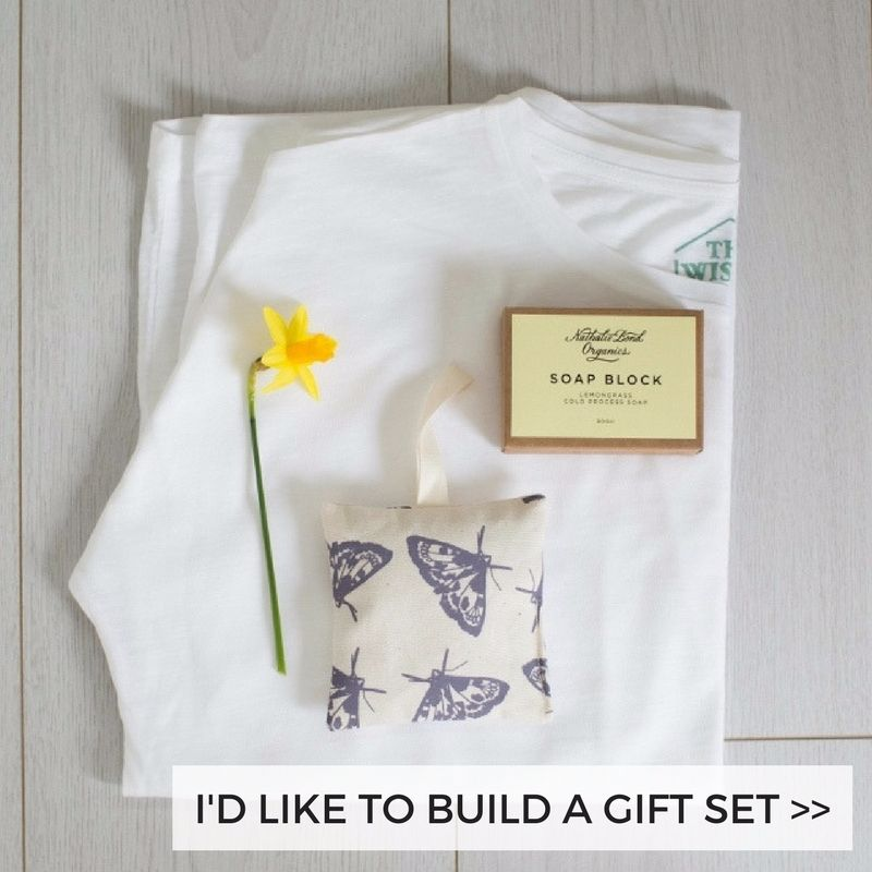 Eco Gift Sets