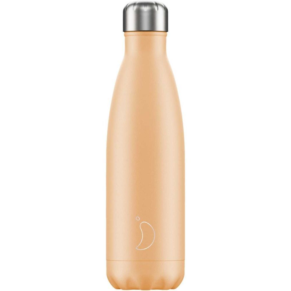 <!-- 002 --> STAINLESS STEEL BOTTLES