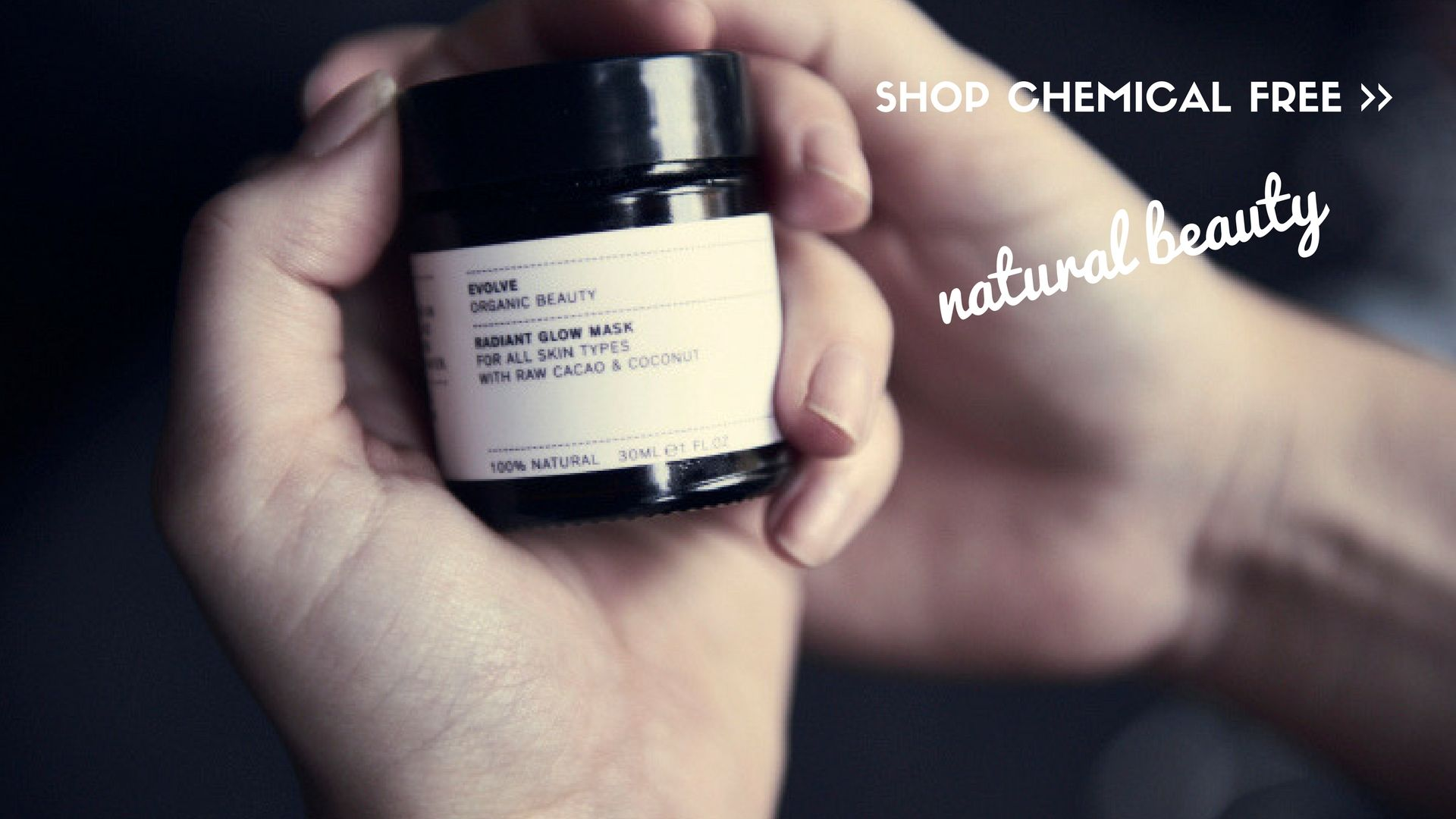 Natural Face Cream UK