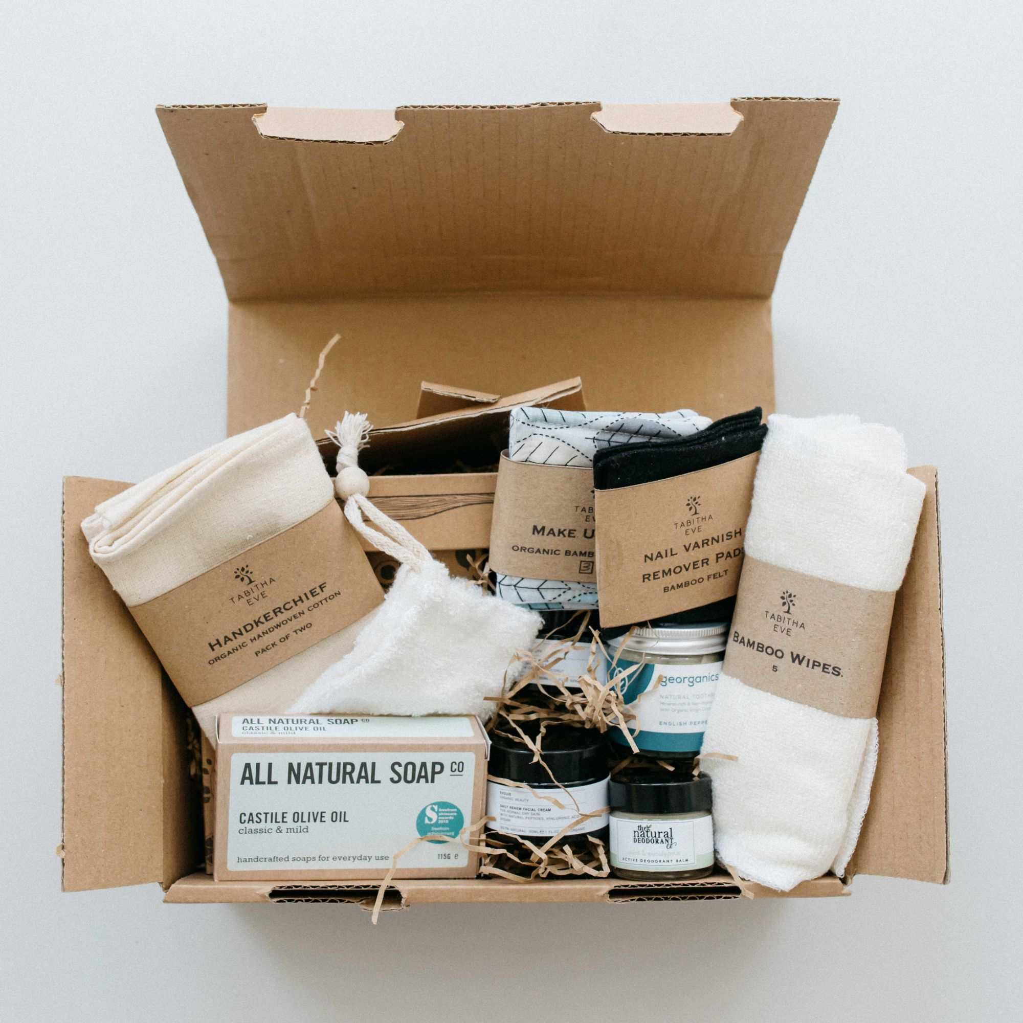 Miraculous Eco Friendly Gifts Plastic Free Products Uk Download Free Architecture Designs Embacsunscenecom