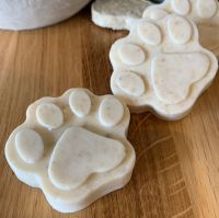 Dog Natural Soap Bar 30g