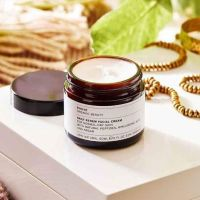 Daily Natural Face Cream 60ml