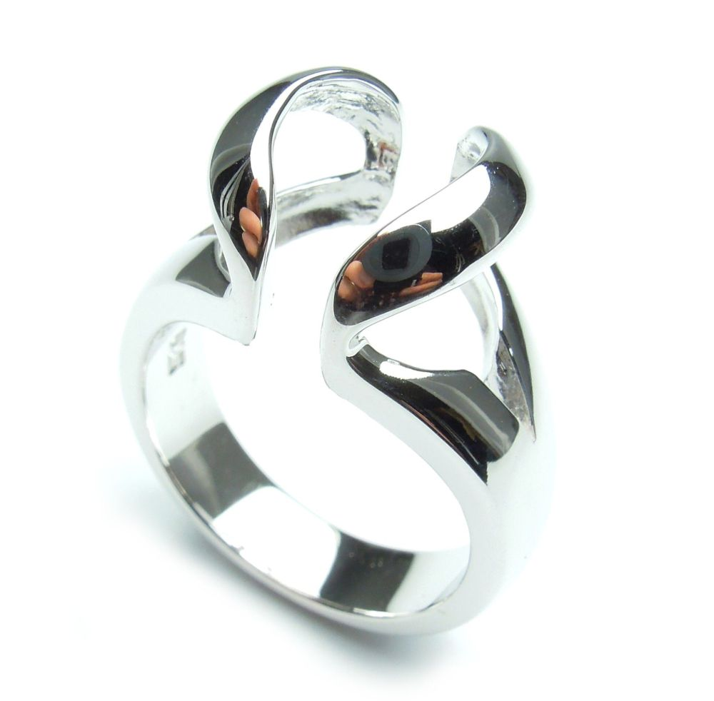 ring - bague - CR01