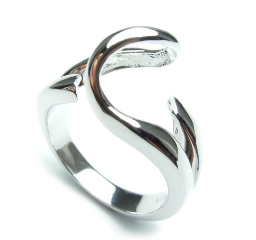 ring - bague - CR03