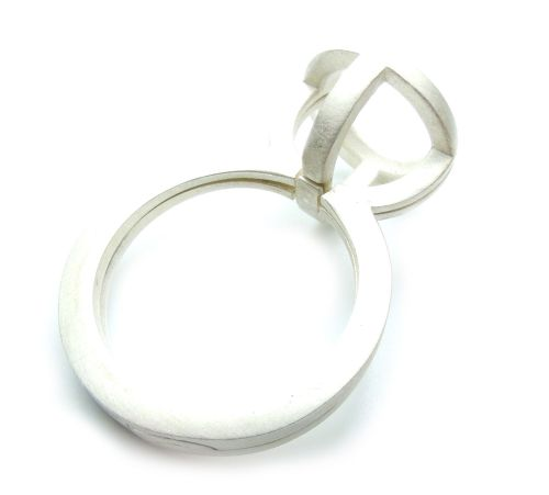 ring - bague - RK1    (Eva Stone)