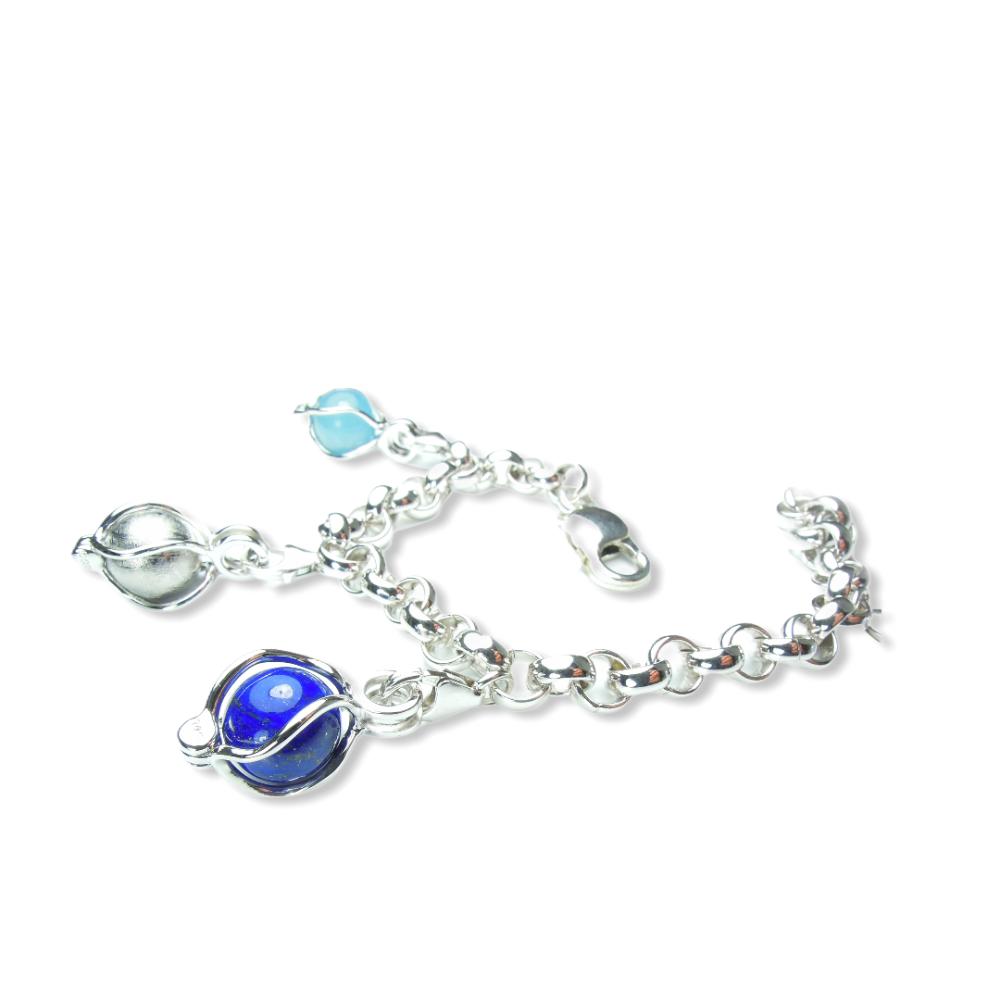 armbanden - bracelets - 手镯 - Pulsera