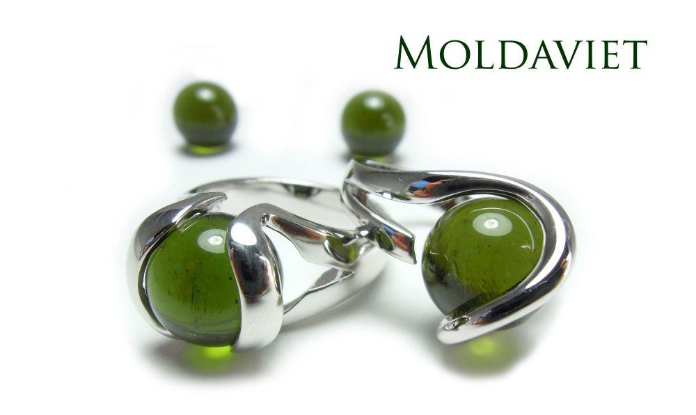 moldaviet_10mm._wisselringen_wit2