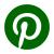 p_pinterest_groen_006600