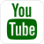 youtube_logo_groen_006600