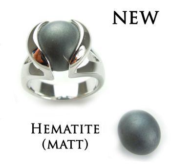 Wisselring - CR01 - Hematiet_mat_new_tekst
