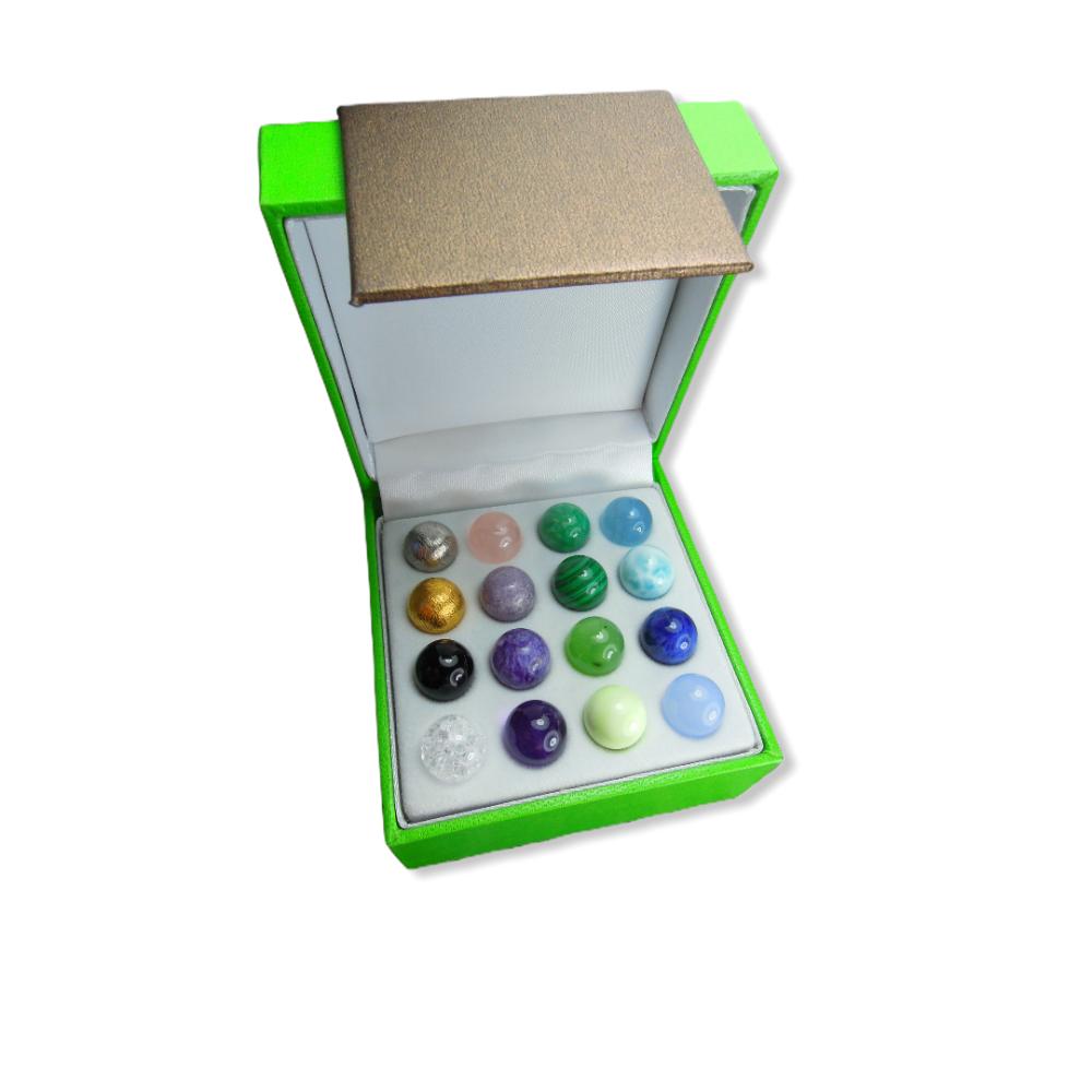 doosjes - boites - boxes - 盒子