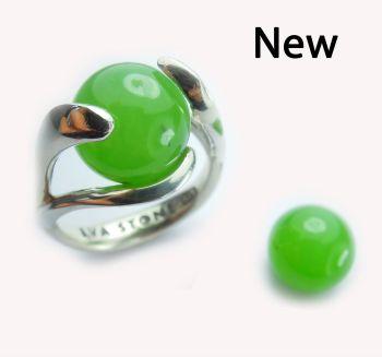 wisselring_evastone_RK2_polished_Jade_new