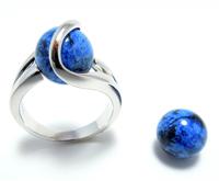 ringen - bagues - rings