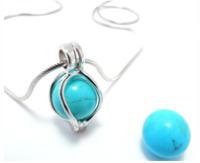 hangers - pendentifs - pendants