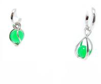 oorbellen - boucles d'oreilles - earrings
