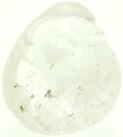 Helende stenen - Bergkristal1