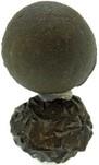 Helende stenen - Boji stenen