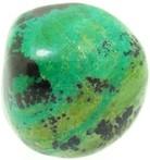 Helende stenen - Eilat steen