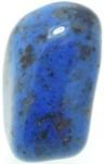 Helende stenen - Dumortiriet