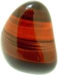 Helende stenen - Katoog (rood Tijgeroog)
