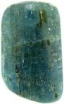 Helende stenen - Kyaniet