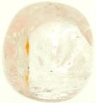 Helende stenen - Morganiet